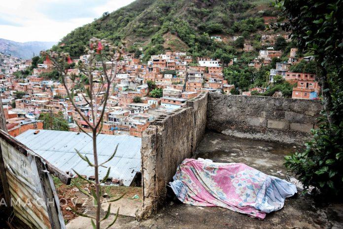 Amnistía Internacional pidió a la CPI investigar posibles ejecuciones extrajudiciales en La Vega