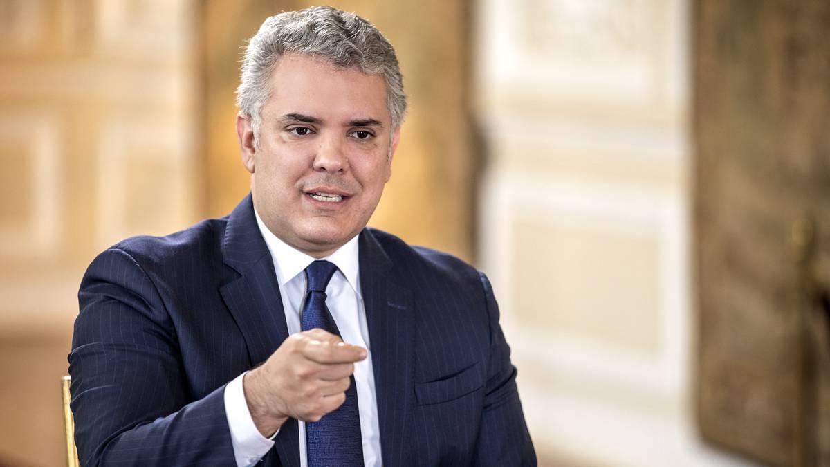Colombia plantea nuevas restricciones para enfrentar tercer pico de pandemia