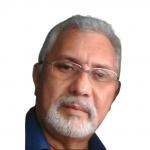 Wilfredo Velásquez