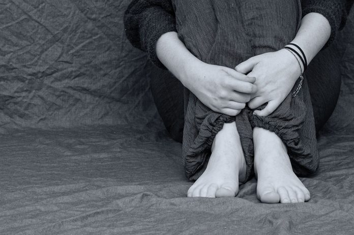 Murió joven en Ocumare del Tuy luego de practicarse un aborto