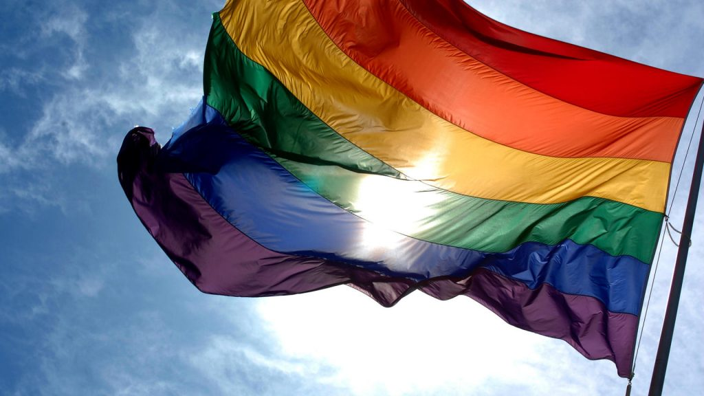 matrimonio igualitario en Chile