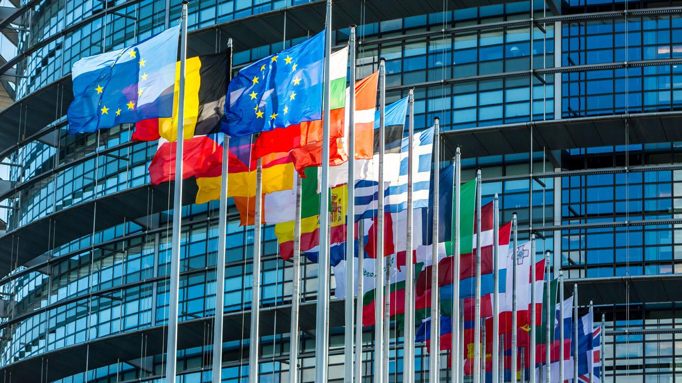 Advierte la UE que expulsión de su embajadora provocará aislar a Venezuela