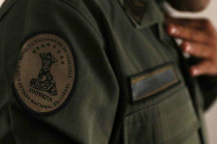 Detenidos cinco militares por abusar sexualmente de una oficial durante sesión de espiritismo