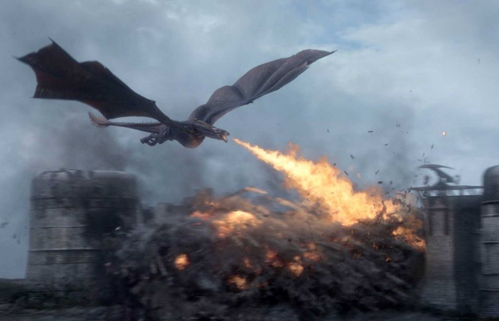 Resultado de imagen para House of the Dragon