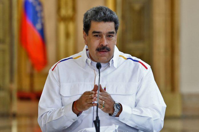 Bloomberg: Maduro traspasa empresas expropiadas y quebradas a inversionistas privados