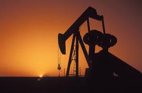 OPEP-crudo