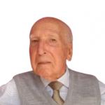 Eliseo Suárez