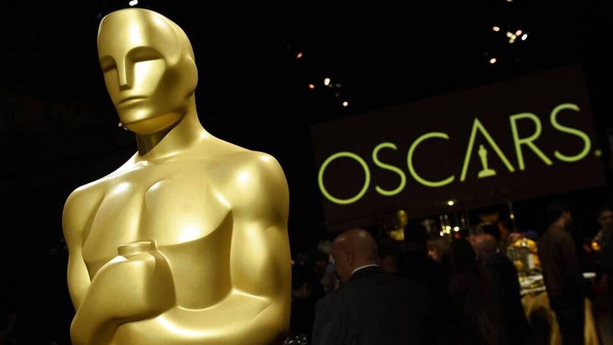 Cinco cosas que dejaron las nominaciones al Oscar