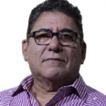José Luis Farías