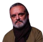 Julio Moreno López