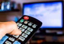 Simple TV canales Inter y NetUno