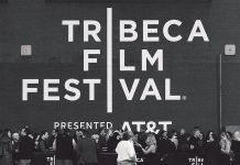 Festival de Tribeca