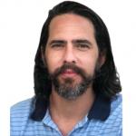 Xavier Rodríguez / Latinoamérica21