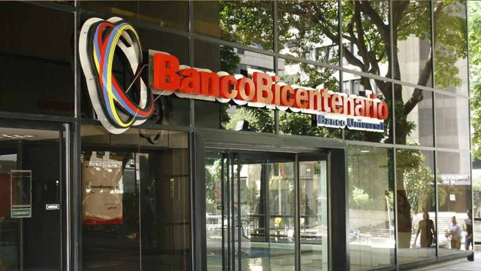 tarjetas de crédito-Bicentenario a