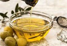 Aceite de oliva y sus beneficios para la salud: ayuda con enfermedades