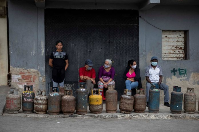 Países expresaron preocupación por las violaciones de derechos humanos en Venezuela