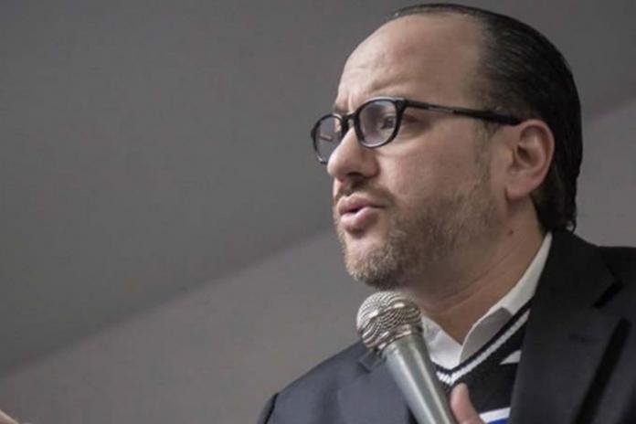 John Magdaleno: Si la oposición no desarrolla una estrategia Maduro llegará fácil al 2024