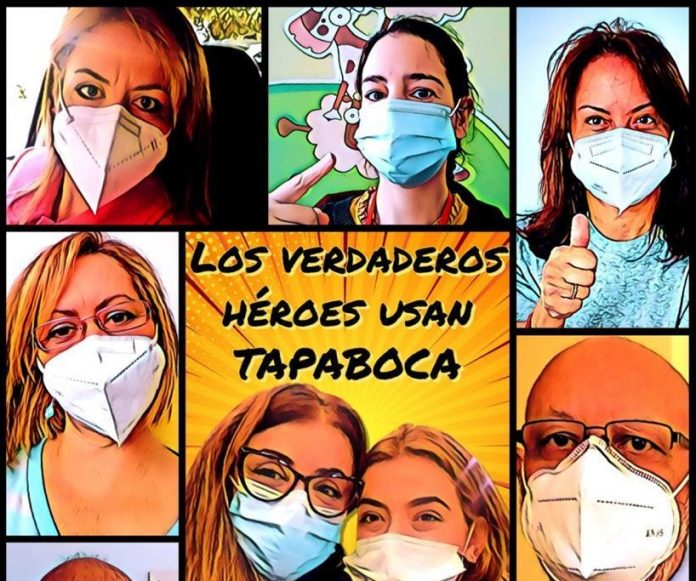 Médicos Unidos Venezuela