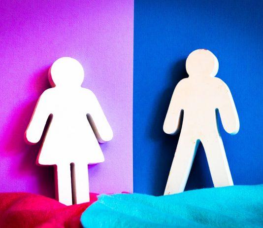G7 igualdad de género