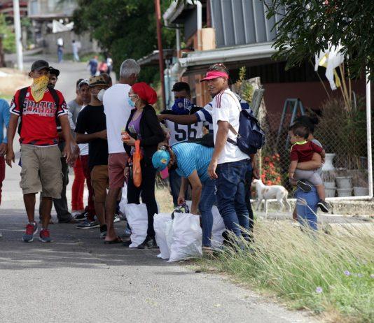 Venezolanos deberán solicitar visa para ingresar a Trinidad y Tobago