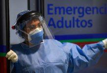 ONU Anzoátegui: retrasos con las pruebas PCR de 999 casos sospechosos