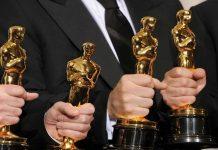 Oscar Nominados