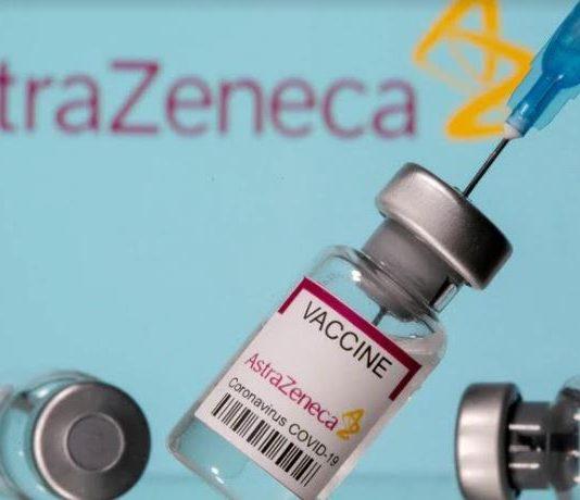 contratos - AstraZeneca