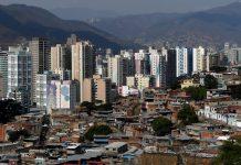 Cámara Inmobiliaria: Puede haber acuerdo entre las partes para el pago de alquileres