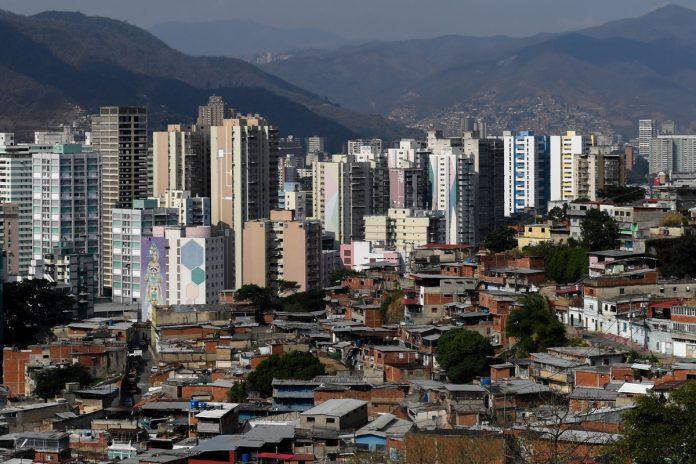 The Economist Cámara Inmobiliaria: Puede haber acuerdo entre las partes para el pago de alquileres