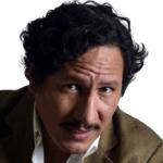 Carlos Ugo Santander / Latinoamérica21