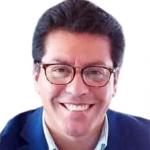 César Ulloa / Latinoamérica21