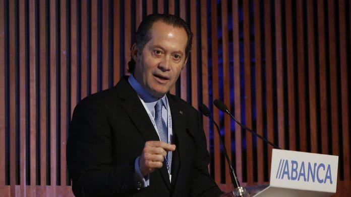 Forbes venezolano