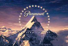 Paramount Pictures películas