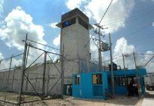 Un muerto y un herido durante riña en el Centro Penitenciario Yare II