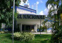 López Gil y Viera-Blanco rechazaron sentencia contra El Nacional