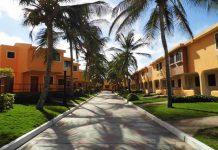 Hoteles registraron una pérdida de 90% desde la llegada de la pandemia a Venezuela