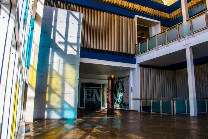 Asamblea Nacional electa en 2015 iniciará un investigación ante el embargo ilegal de la sede de El Nacional