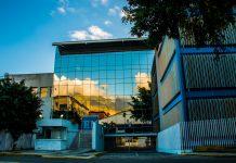 Apevex instó a EE UU incluir en la lista de sancionados a los involucrados en el embargo ilegal a El Nacional