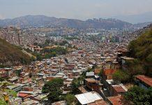 Se registró un enfrentamiento entre bandas criminales en La Vega