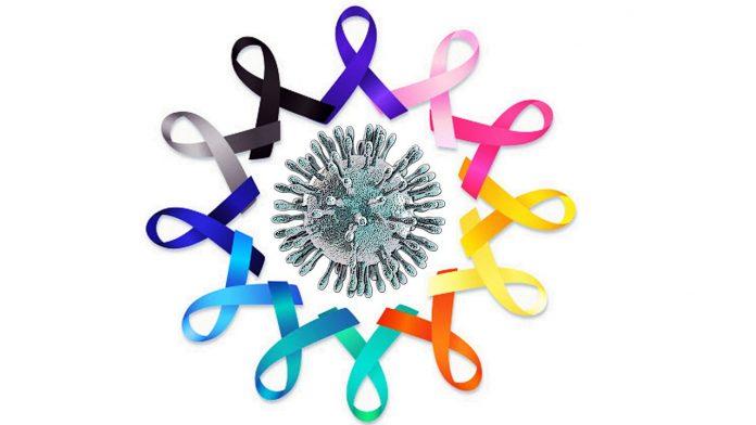 mitos cáncer