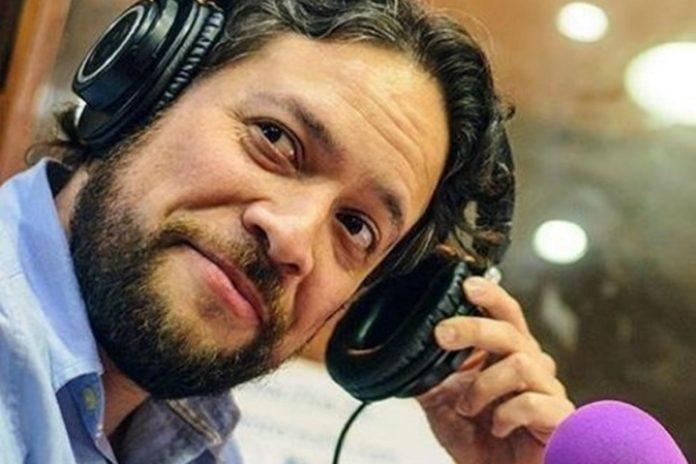 Víctor Amaya asumirá la investigación penal que inició el Ministerio Público en su contra