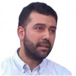 Alejandro Olivares / Latinoamérica21