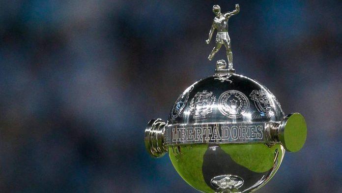 Argentina Copa América