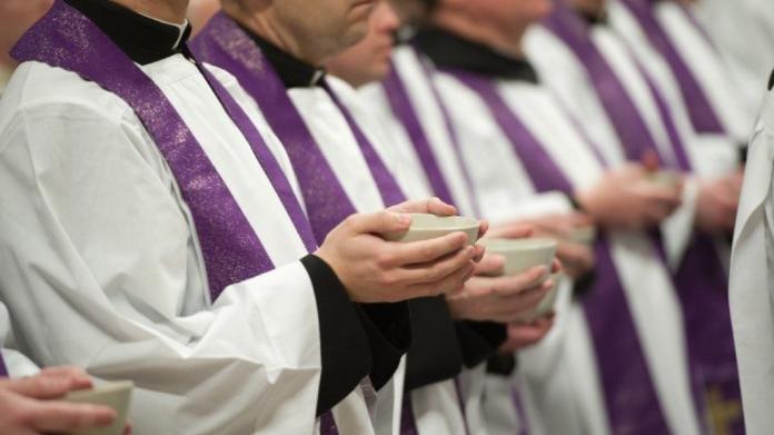 Iglesia Católica venezolana alertó que han fallecido 24 sacerdotes desde que llegó el coronavirus al país