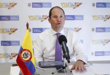 migrantes Migración Colombia: Con éxito más de 500 migrantes venezolanos lograron finalizar la primera fase del ETP