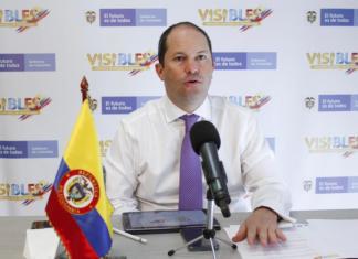 Migración Colombia: Con éxito más de 500 migrantes venezolanos lograron finalizar la primera fase del ETP