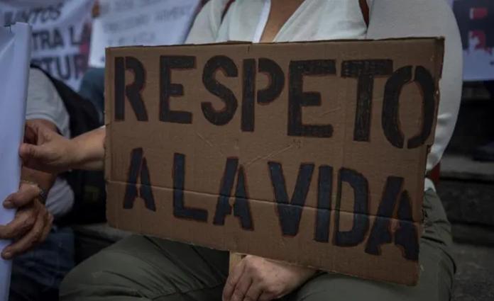 Observatorio Venezolano de Prisiones exige garantizar DD HH de presos políticos