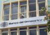 Banco del Orinoco NV