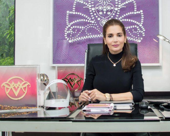 Miss Universo: Miss Venezuela 2020 no se coló entre las 21 semifinalistas