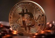 Venezuela tiene el tercer nivel más alto de uso diario de criptomonedas en el mundo-El bitcóin